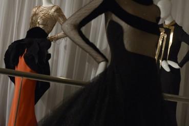 Stéphane Rolland Haute Couture 1996 - 2015