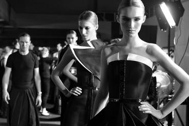Stéphane Rolland Haute Couture : 2008 - 2015